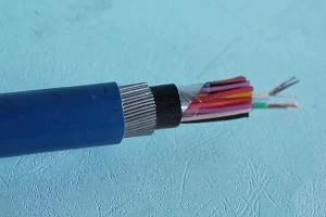 江西NH-KYJVP2电缆NH-KYJVRP2控制电缆